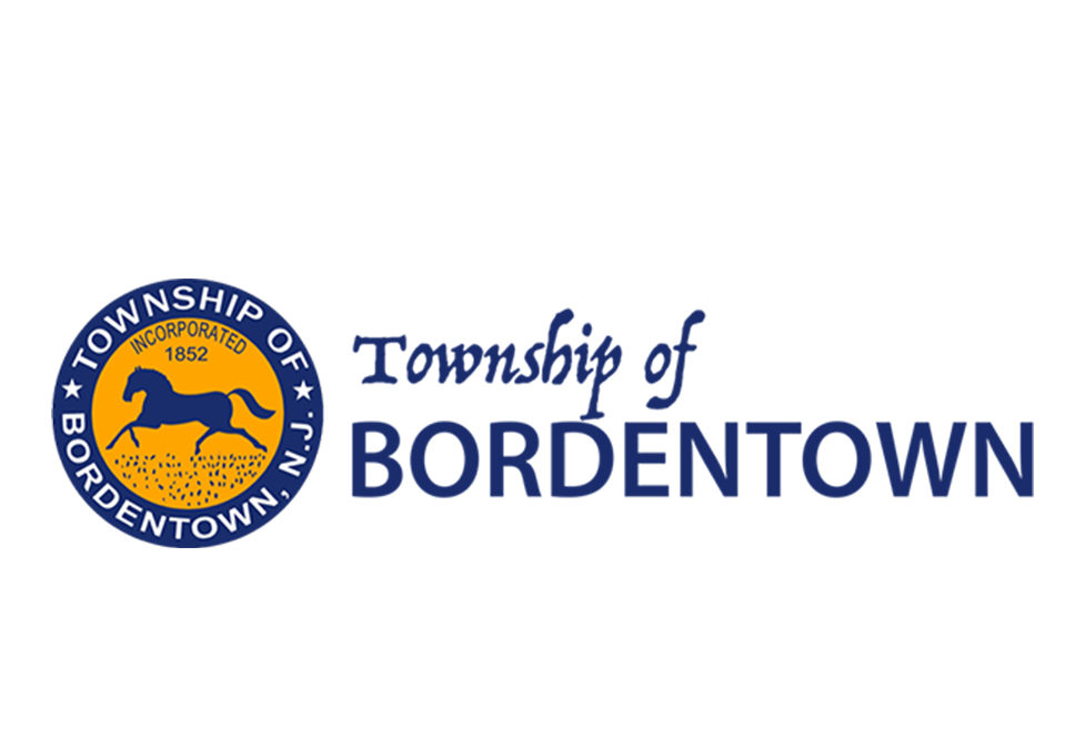 Bordentown Township Newsletter
