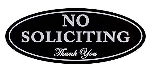 Report Solicitors