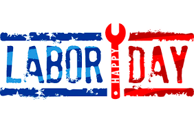 BPS Closed for Labor Day